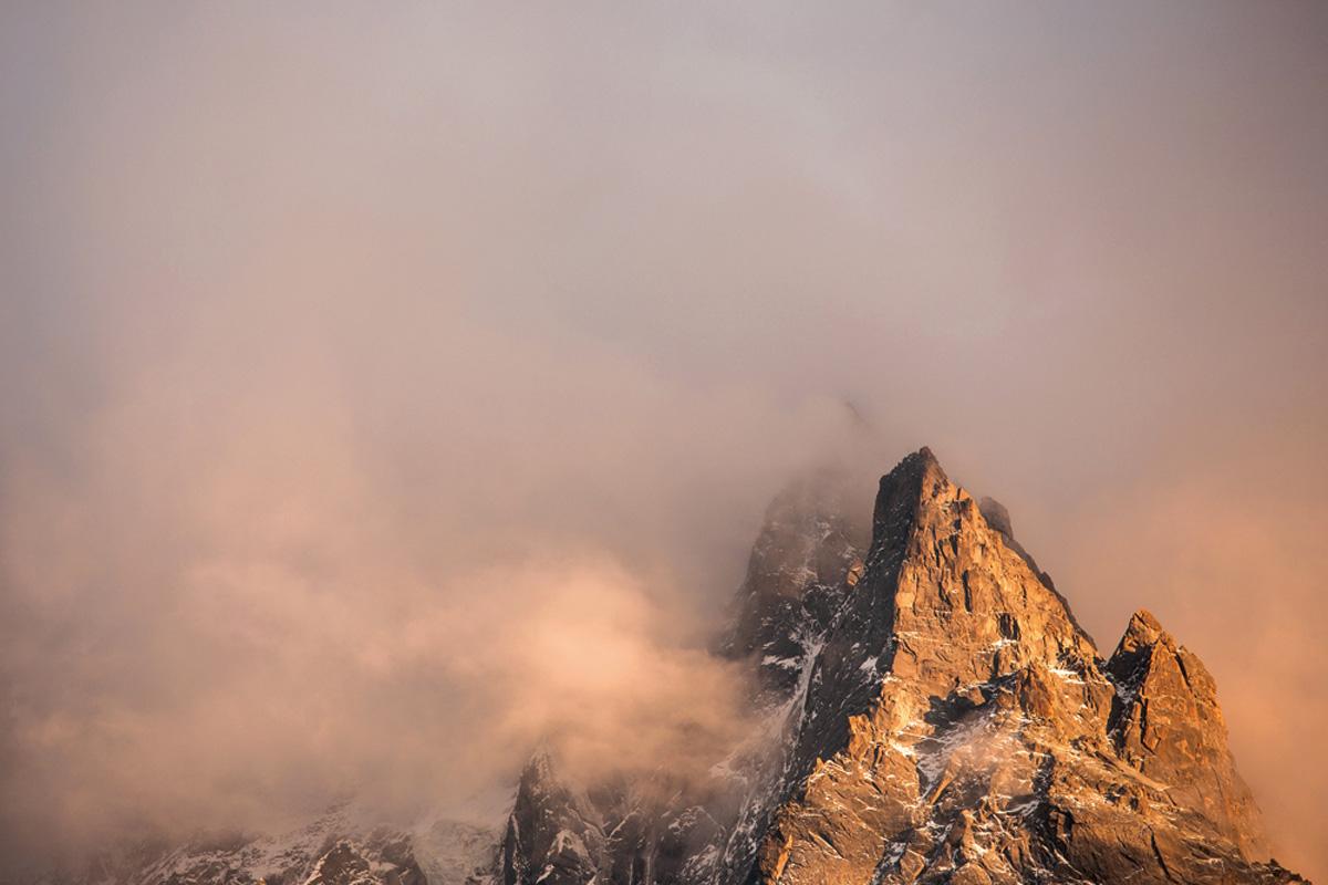 patagonia-mont-blanc-associations-5